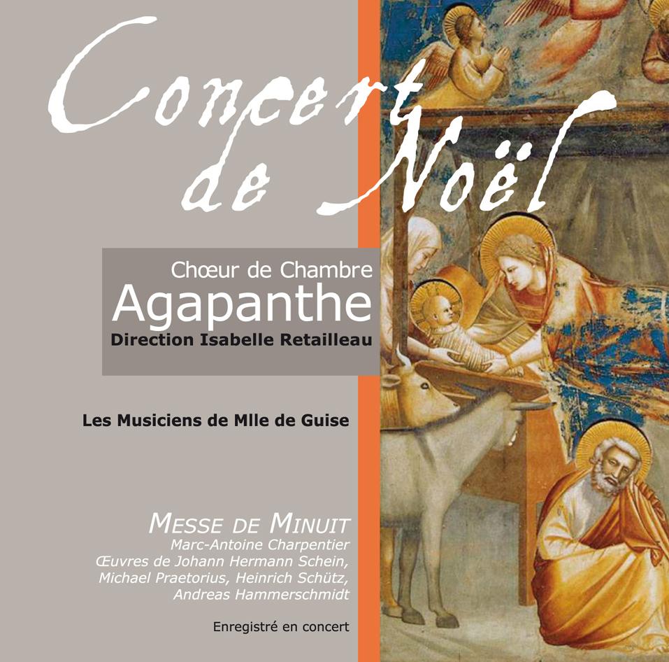 couv-concert_noel