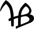 logo_broca_fond_transp