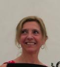 Sylvie Sansault  Sop1