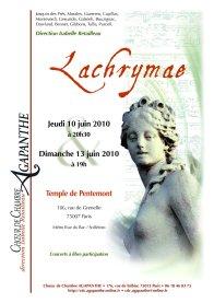 2010-06_lachrymae_affichea4_petite