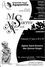 2002_06_musique_sacree_xxe_petite
