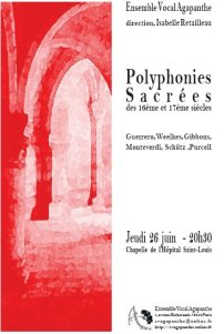 2003_06_polyphonies_sacrees_petite
