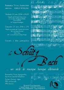 2004-06_schutz_a_bach_petite