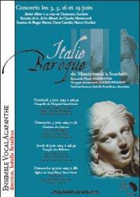 2005_06_italie_baroque_petite