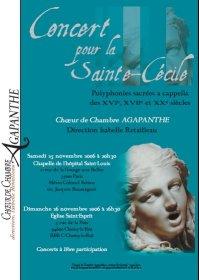 2006-11_concert_sainte_cecile_petite