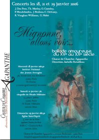 2006_01_mignonne_nv