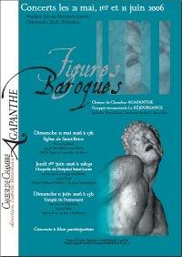 2006_06_figures_baroques_nv