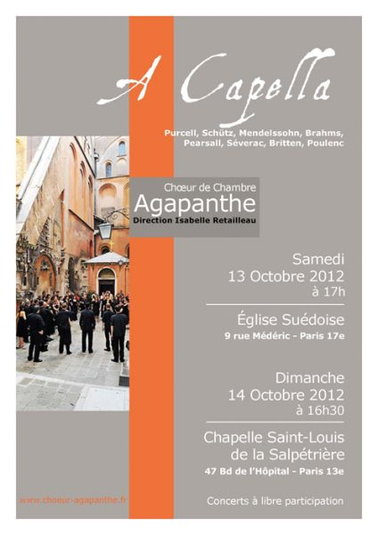 a4-basse-definition-a-capella-oct-2012-_reduc30