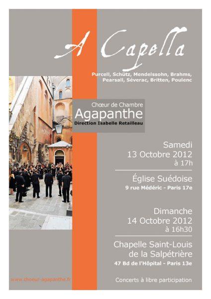 a4-basse-definition-a-capella-oct-2012-_reduc30