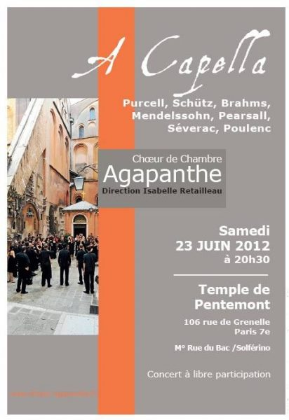 affiche-a-capella