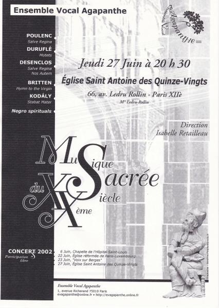 2002-06_musique-xxe_affiche