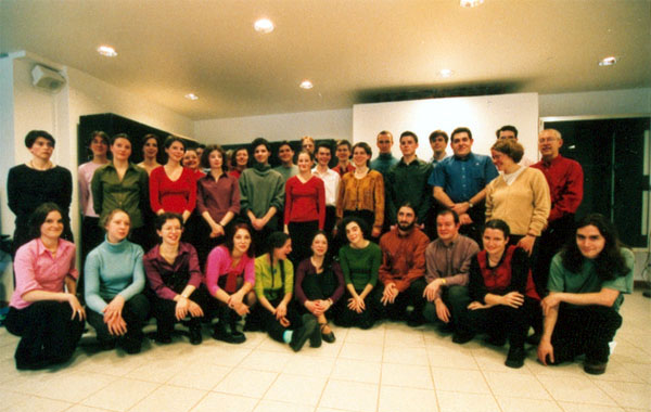2002_lequipe-agapanthe