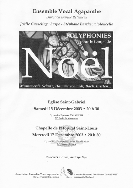 2003-12_polyphonies-noel_affiche