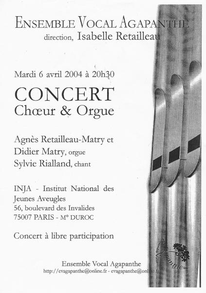 2004-04_choeur-et-orgue_affiche