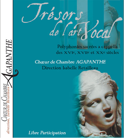 2007-02_tresors-art-vocal_affiche
