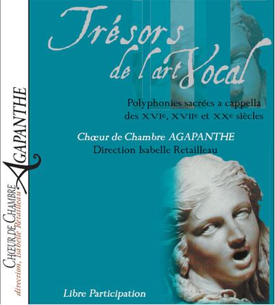 2007-02_tresors-art-vocal_affiche