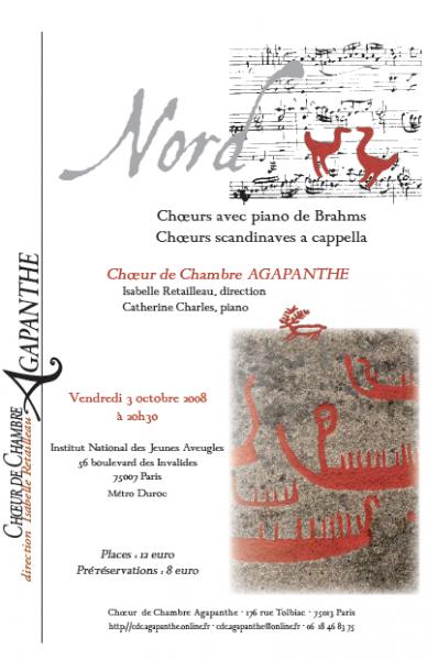 2008-10_nord_tract_inja