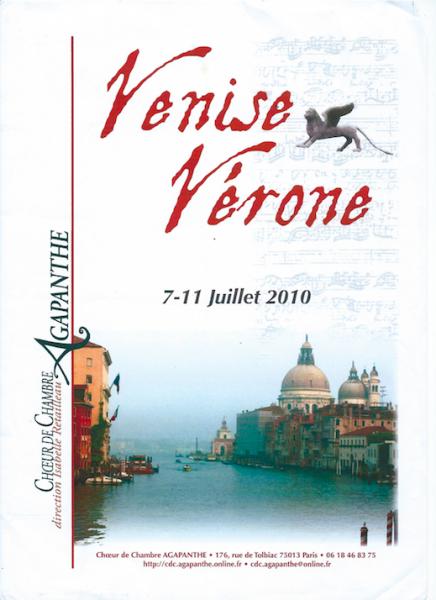 2010-07-italie-veronne-affiche