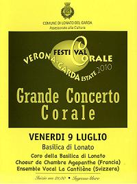 2010-07_09_verona_lonato-del-garda