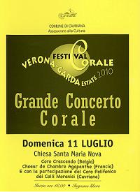 2010-07_11_verona_cavriana