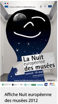2012-05_nuit-des-musees_logo