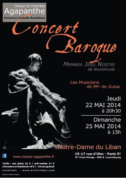 2014-05_concert-baroque_buxtehude__affiche