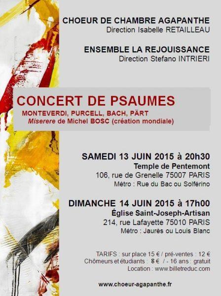 2015-06_psaumes_affiche